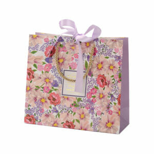 Holiday Gift Paper Bags