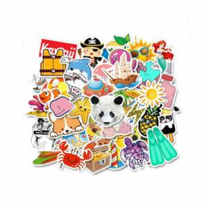 Children's Stickers