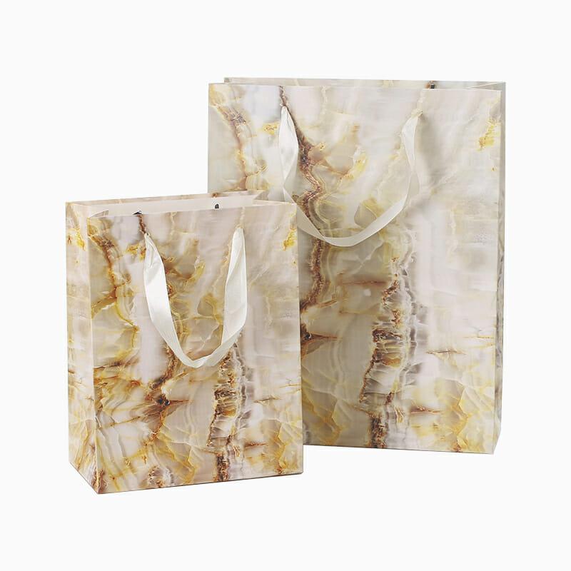 paper bags 16