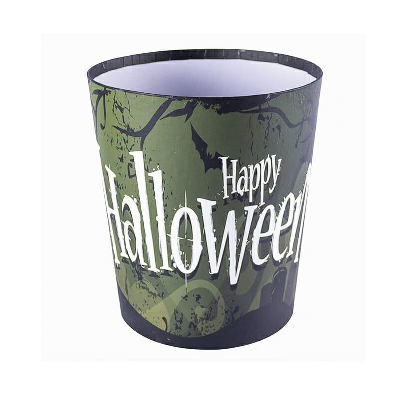 Halloween gift box gift hamper